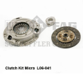 Clutch Kit Micra  L06-041.jpeg
