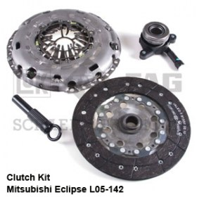 Clutch Kit Mitsubishi Eclipse L05-1428