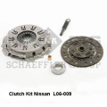 Clutch Kit Nissan  L06-009.jpeg