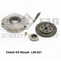 Clutch Kit Nissan  L06-021.jpeg