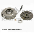 Clutch Kit Nissan  L06-022.jpeg