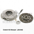 Clutch Kit Nissan  L06-042.jpeg