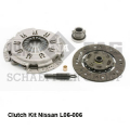 Clutch Kit Nissan L06-006.jpg