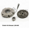 Clutch Kit Nissan L06-040.jpeg