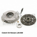 Clutch Kit Nissan L06-069.jpg