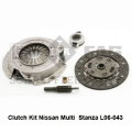 Clutch Kit Nissan Multi  Stanza L06-043.jpg