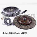 Clutch Kit Pathfinder  L06-070.jpg