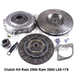 Clutch Kit Ram 2500 Ram 3500 L05-178.jpeg