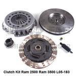 Clutch Kit Ram 2500 Ram 3500 L05-183.jpeg