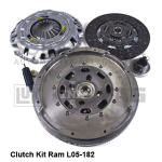 Clutch Kit Ram L05-182.jpeg