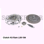 Clutch Kit Ram L05-184.jpeg