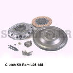 Clutch Kit Ram L05-185.jpeg