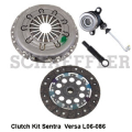 Clutch Kit Sentra  Versa L06-086.jpeg