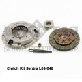 Clutch Kit Sentra L06-048.jpeg
