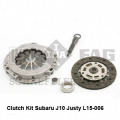 Clutch Kit Subaru J10 Justy L15-006.jpeg