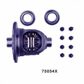 Differential_Case_Assy)Dana_35_75054X