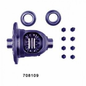 Differential_Case_Assy_Dana_35_708109