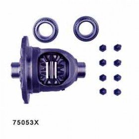 Differential_Case_Assy_Dana_35_75053X