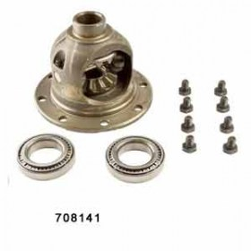 Differential_Case_Kit_Dana_35_708141