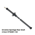 Driveline Sportage Rear Shaft 4 Door DTS2691-122.jpg