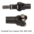 Driveshaft Front  Express 1500  3R91-3355.jpeg
