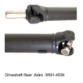 Driveshaft Rear  Astro  3R91-4539.jpeg