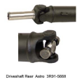 Driveshaft Rear  Astro  3R91-5668.jpeg