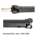 Driveshaft Rear  Astro  3R91-5669.jpeg