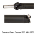 Driveshaft Rear  Express 1500  3591-0570.jpeg