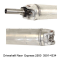 Driveshaft Rear  Express 2500  3591-4334.jpeg