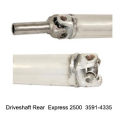 Driveshaft Rear  Express 2500  3591-4335.jpeg