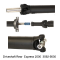 Driveshaft Rear  Express 2500  3592-5630.jpeg