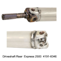 Driveshaft Rear  Express 2500  4191-8346.jpeg