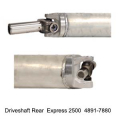 Driveshaft Rear  Express 2500  4891-7880.jpeg