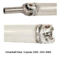 Driveshaft Rear  Express 3500  3591-8060.jpeg