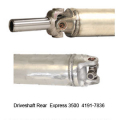 Driveshaft Rear  Express 3500  4191-7836.jpeg