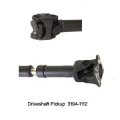 Driveshaft-Pickup-3194-1112.jpg