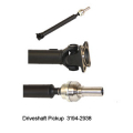 Driveshaft-Pickup-3194-2938.jpg