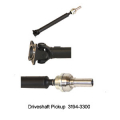 Driveshaft-Pickup-3194-3300.jpg
