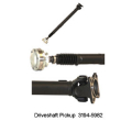 Driveshaft-Pickup-3194-5982.jpg