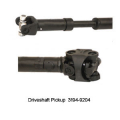 Driveshaft-Pickup-3194-9204.jpg