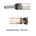 Driveshaft-Pickup-3391-6314.jpg
