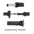 Driveshaft-Pickup-3392-2022.jpg