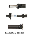 Driveshaft-Pickup-3392-2023.jpg