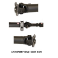 Driveshaft-Pickup-5592-8798.jpg