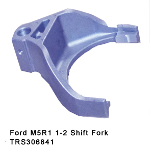 Ford M5R1 1-2 Shift Fork TRS306841