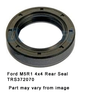 Ford M5R1 4x4 Rear Seal TRS372070