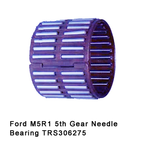Ford M5R1 5th Gear Needle Bearing TRS306275