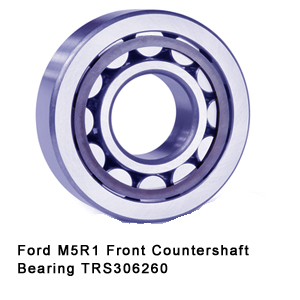 Ford M5R1 Front Countershaft Bearing TRS306260