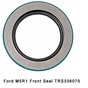 Ford M5R1 Front Seal TRS336070